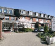 Photo of the hotel Landgut Horn