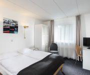 Leipzig: City Inn