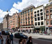 Photo of the hotel Amsterdam De Roode Leeuw