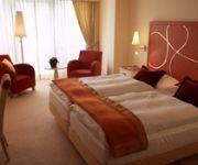 Photo of the hotel Casino 2000