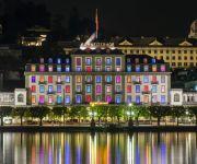 Photo of the hotel Schweizerhof