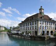 Photo of the hotel Freienhof