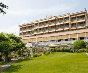 Photo of the hotel Eden Swiss Quality