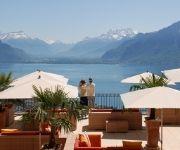 Photo of the hotel Le Mirador Resort & Spa