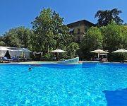 Photo of the hotel Grand Hotel & La Pace Spa