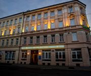 Photo of the hotel Hotel Astoria Leipzig
