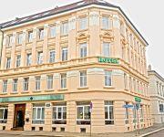 Leipzig: Centro Hotel Astoria