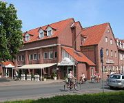 Photo of the hotel Clemens-August Hotel-Restaurant
