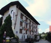 Photo of the hotel Hotel Kanz