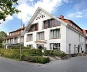 Photo of the hotel Zum Freden