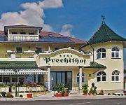 Photo of the hotel Prechtlhof