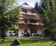 Photo of the hotel Sonnenresort Maltschacher See
