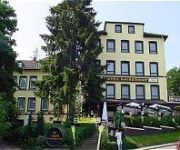 Photo of the hotel Kaiserhof