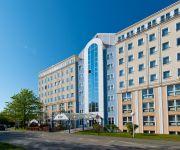 Photo of the hotel ACHAT Comfort Airport Frankfurt