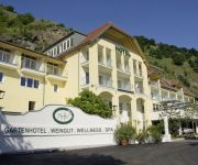 Photo of the hotel Gartenhotel & Weingut Pfeffel