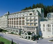 Photo of the hotel Grand Hotel Panhans
