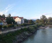 Photo of the hotel Donauhof Hotel-Restaurant