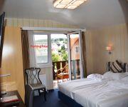 Photo of the hotel Austria Hotel