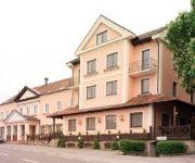 Photo of the hotel Marc Aurel