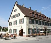 Photo of the hotel Schützen Gasthaus