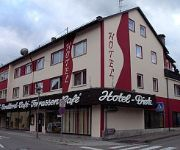 Photo of the hotel Dietz