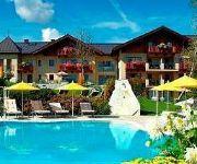 Photo of the hotel Der Krallerhof