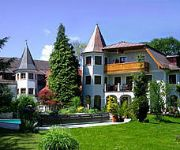 Photo of the hotel Doktorwirt Gasthof