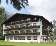 Photo of the hotel Zugspitze