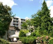 H+ Hotel Bad Soden (ehemals Ramada)