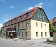 Photo of the hotel Zur Ausspanne Gasthof und Landhotel