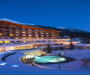 Photo of the hotel Krumers Alpin Resort & Spa