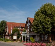 Photo of the hotel Welcome Hotel Dorf Münsterland
