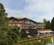 Photo of the hotel Natur & Spa Hotel Lärchenhof
