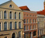 Photo of the hotel Klassik Altstadt