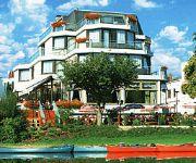 Photo of the hotel Wakenitzblick Haupthaus