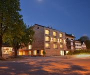Photo of the hotel Hoher Freschen