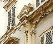 Photo of the hotel Dogana Vecchia
