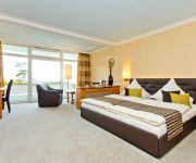 Photo of the hotel Reiterhof Bellevue Spa & Resort