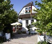 Photo of the hotel Landhotel Weserblick