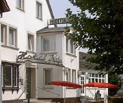 Photo of the hotel Kuhn