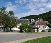 Photo of the hotel Hotel Lindenhof