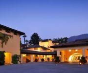 Photo of the hotel Castello del Sole