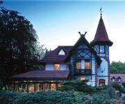 Jagdhaus Waldfrieden Romantikhotel