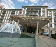 Photo of the hotel Grand Resort Bad Ragaz