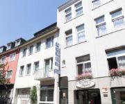 Bonn: Aigner