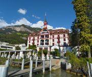 Photo of the hotel Vitznauerhof