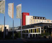 Göttingen: Freizeit In