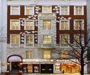 Bild des Hotels Air in Berlin