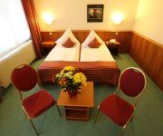 Photo of the hotel Sittardsberg