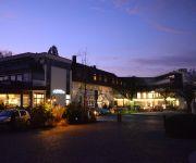 Adler See- & Wellnesshotel